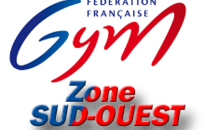 Zone Sud Ouest Gymnastique
